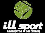 ill Sport