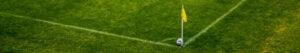 ill Sport banner campo